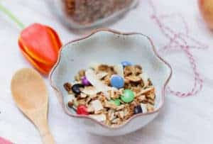 1-elsbro coconut granola