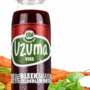 Uzuma Green Juices Hamper Giveaway