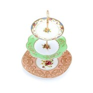 Win a Three Tier Regency Cake Stand £29.95