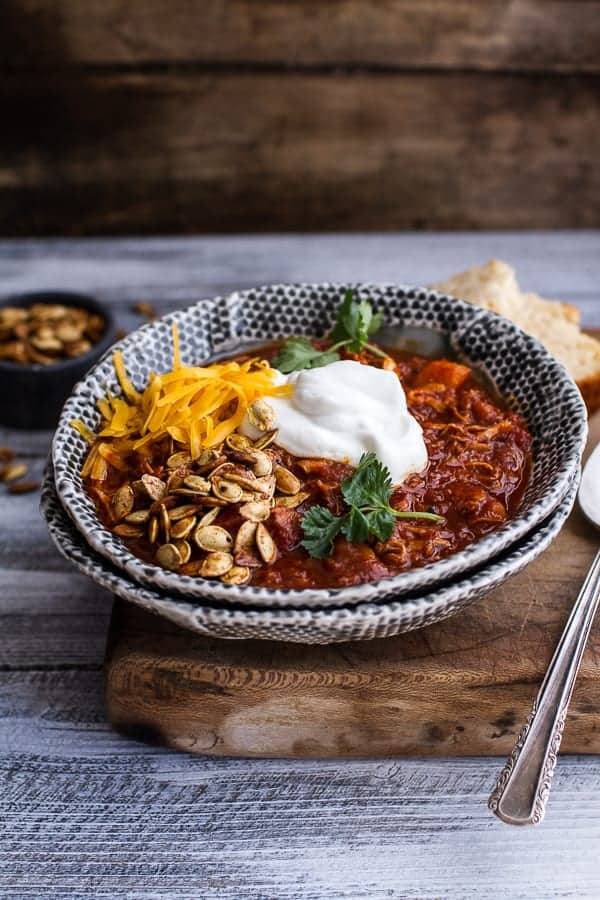 Crockpot-Chipotle-chilli