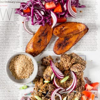 Nigerian beef suya -10 - Recipes From A Pantry