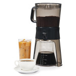 Win A Cold Brew Coffee Maker £45