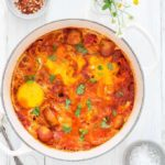 potato-shakshuka-recipe-12 | Recipes From A Pantry