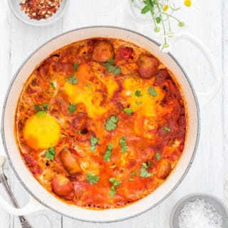 potato-shakshuka-recipe-12 | Recipes From A Pantry