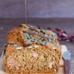 pumpkin-bacon-bread-21 | Recipes From A Pantry