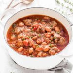 slow-cooked-been-beef-and-anchovy-stew-slow-cooked-2 | Recipes From A Pantry