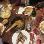 How we do Christmas in Sierra Leone