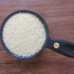 Couscous – pantry staple spotlight
