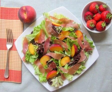 Ham Salad Recipe