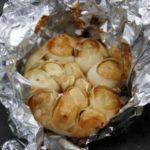 How to Roast Garlic – Two Ways