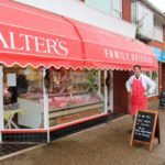 Salter and King – My Favourite Local Butcher