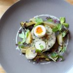 The British Larder – Best of Suffolk Produce and Food