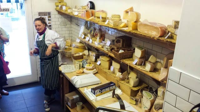 Dublin Travel Guide | Recipes From A Pantry
