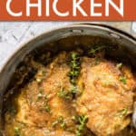 CROCK POT JERK CHICKEN