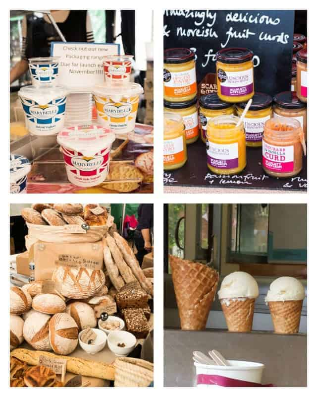Aldeburgh Food Festival Review @ Recipes From A Pantry