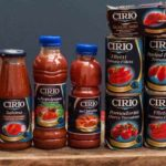 Cirio tomatoes review @ Recipes From A Pantry
