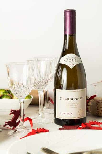 Waitrose Wines Review | Recipes From A Pantry