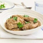 Chicken Curry – aka Chicken Rendang