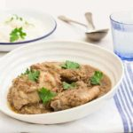 Chicken Rendang Curry Recipe   Recipes From A Pantry