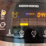 Multicooker Redmond Review | Recipes From A Pantry