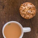 A Warming Chai Tea