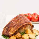 How to Roast Pork with Fennel Seeds Recipes | Recipes From A Pantry