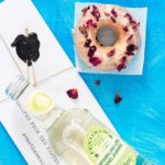 Fentimans sparkling lime and jasmine review-52 | Recipes From A Pantry