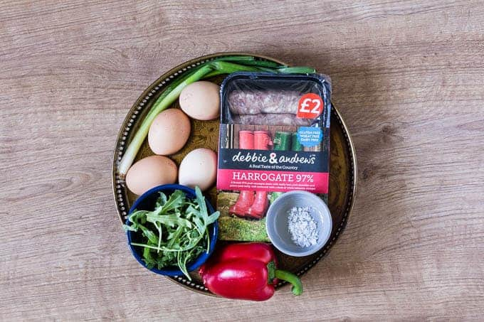 debbie and andrews sausages review-27 | Recipes From A Pantry