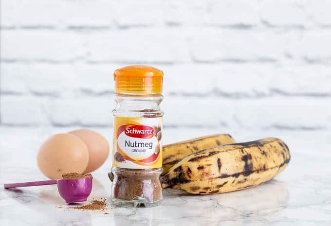Ground Nutmeg Schwartz-6 | Recipes From A Pantry