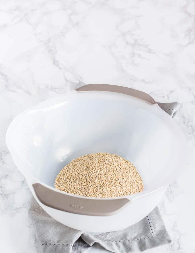 Oxo Colander-15 | Recipes From A Pantry