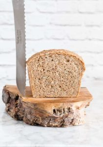 Robert Welch Bread Knive review   Recipes From A Pantry