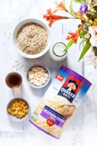 Quaker Oats oats-gluten-free-oats-review   Recipes From A Pantry