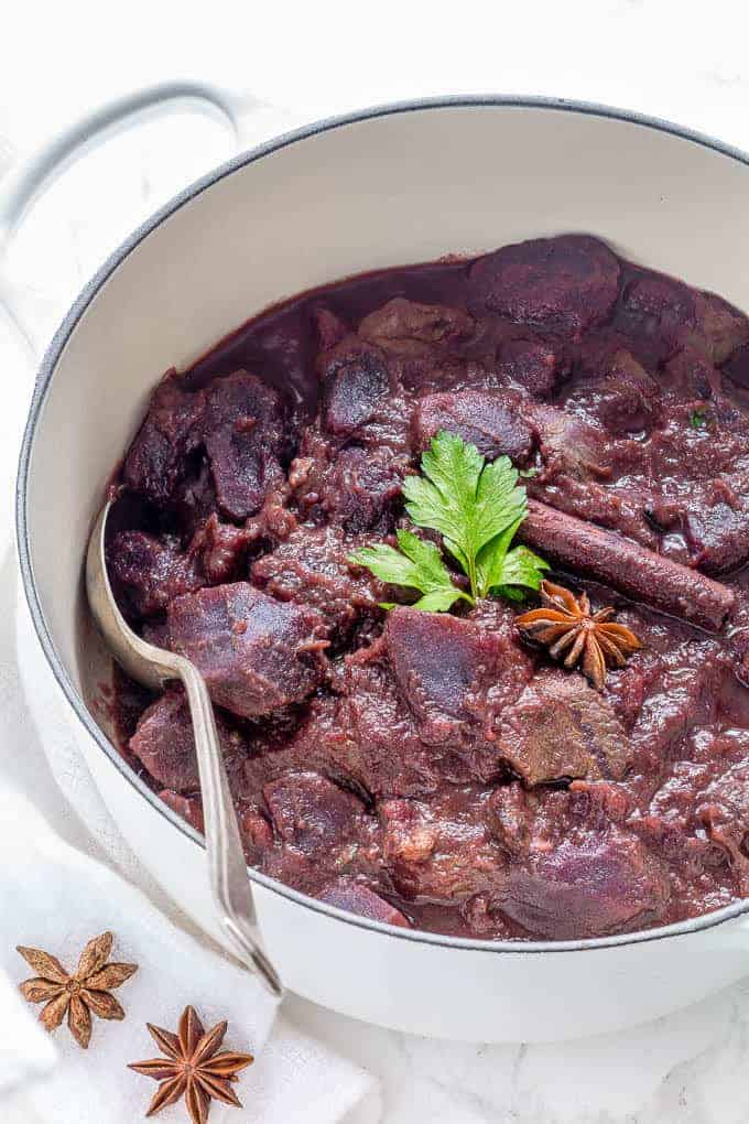 purple-potato-and-beef-curry-21 recipe | Recipes From A Pantry
