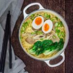 10-minute-mushroom-ramen-soup-2016-7 | Recipes From A Pantry