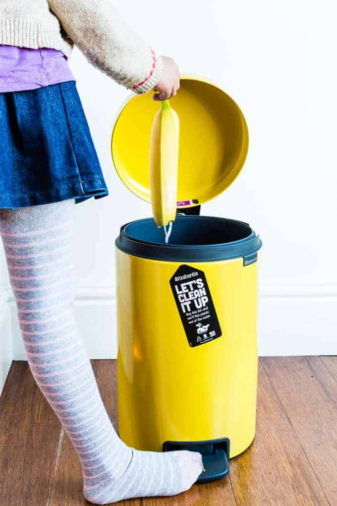brabantia-newicon-pedal-bin-review-12-l-7 | Recipes From A Pantry