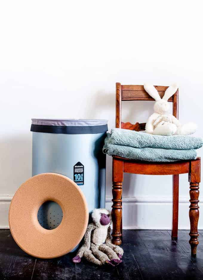 brabantia-laundry-bin-60l-review-7 | Recipes From A Pantry