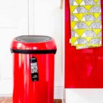 Brabantia Bins – Making A Stylish And Colourful Corner