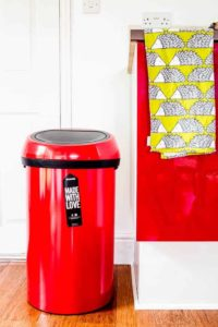 brabantia-touch-bin-60l-review-4 brabantia-laundry-bin-60l-review-7   Recipes From A Pantry
