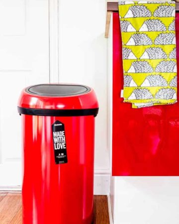 brabantia-touch-bin-60l-review-4 brabantia-laundry-bin-60l-review-7 | Recipes From A Pantry