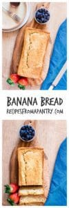 banana-bread-recipes-from-a-pantry