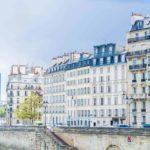 Ten More Things To Do In Paris
