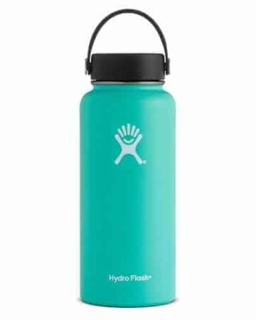 Hydro Flask review - recipesfromapantry.com