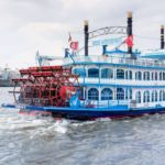 A City Break Guide To Hamburg
