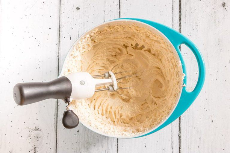 OXO good grips hand held whisk. recipesfromapantry.com