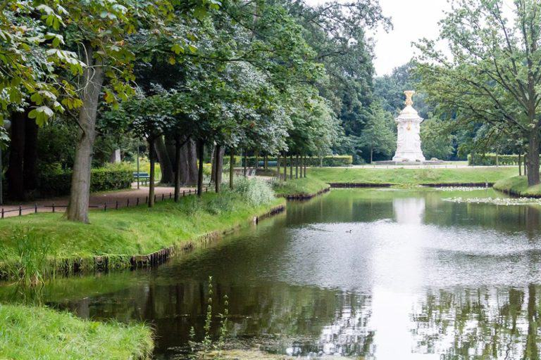 Stadtpark Hamburg - City break guide to Hamburg packed full with top things to do in Hamburg, where to eat in Hamburg and why visit this habour town. recipesfromapantry.com #hamburg #thingstodoinhamburg #hamburgporttour