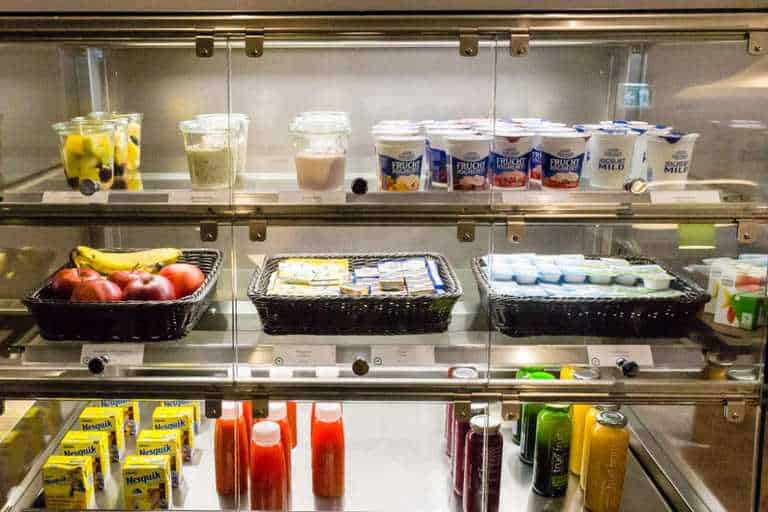 Breakfast - Apartment Hotel Hamburg review: Appartello Smart Living is a great place to stay for both a weekend break or a longer trip. Recipesfromapantry.com