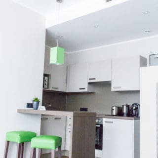 Apartment Hotel Hamburg review: Appartello Smart Living is a great place to stay for both a weekend break or a longer trip. Recipesfromapantry.com
