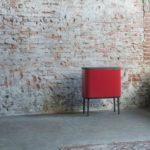 Brabantia Bo Touch Bin Review – Stylish Living