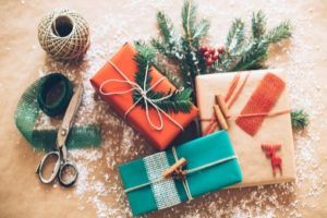 CHRISTMAS GIFT GUIDE FOR KIDS - Recipes From A Pantry