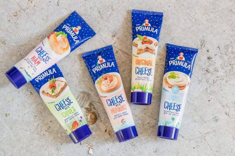 Primula Cheese for review - recipesfromapantry.com